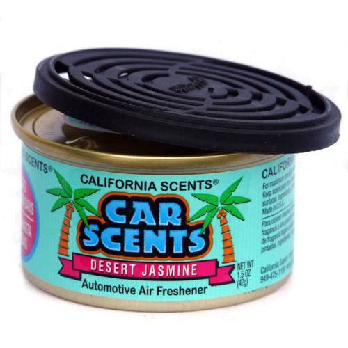 Safest Most Efficient Way To Wash A Car